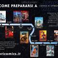 L'Ascesa di Skywalker infografica