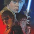 Marvel Star Wars: annunciati due nuovi One Shot conclusivi