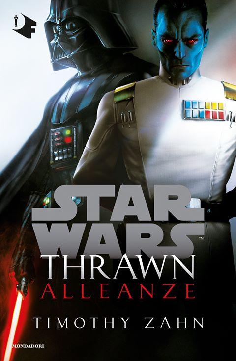 thrawn: alleanze - fronte