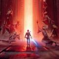 L'anteprima di The Art of Jedi: Fallen Order