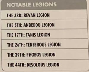 Sith Ascesa di Skywalker