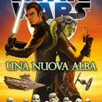 A New Dawn Italian Cover