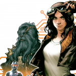 aphra2016