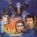 Trilogia di Thrawn L'Erede Dell'Impero
