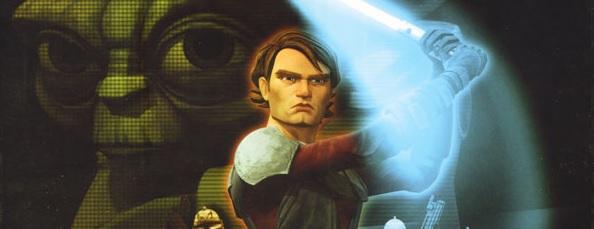La Trappola dei Sith Hub evidenza