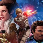 Star Wars 2020