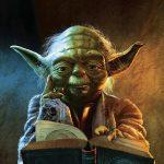 The Essential Reader's Companion evidenza B
