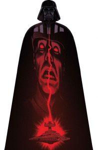 Darth Vader 56 (Panini)