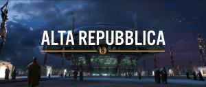 Alta Repubblica
