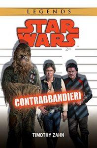 Contrabbandieri cover Multiplayer