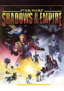 L'Ombra dell'Impero videogioco