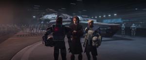 The Clone Wars S7E2