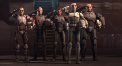 The Clone Wars S7:E4