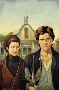 Star Wars 59 (Panini Comics)
