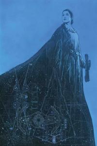 Star Wars 9 – La Speranza Muore (Panini Comics)