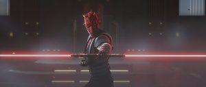 The Clone Wars S7:E10