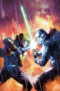 Star Wars 60 (Panini Comics)
