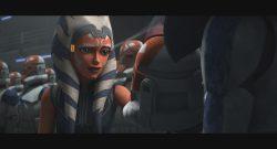 The Clone Wars S7:E9