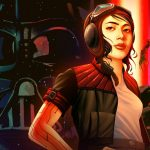 Doctor Aphra Audiobook