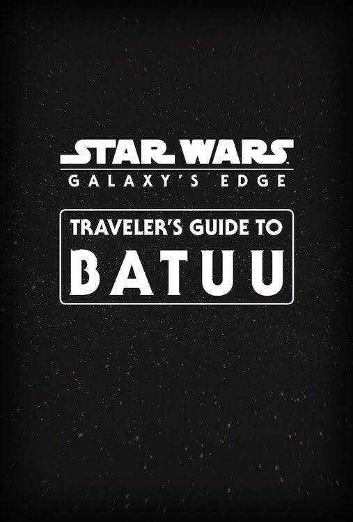 sw traveler's guide to batuu