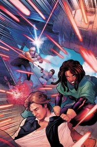 Star Wars 61 (Panini Comics)