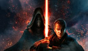 Darth Plagueis evidenza B