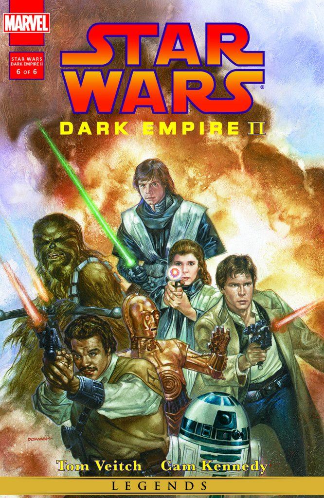anteprima star wars