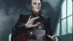 star wars dark legends nosferatu evidenza