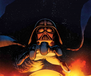 Star Wars vol.9 - La Speranza Muore