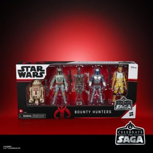 Hasbro Star Wars