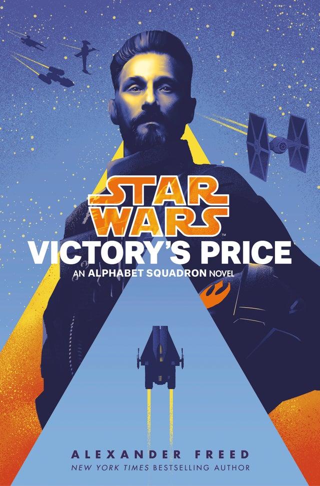 Victorys Price