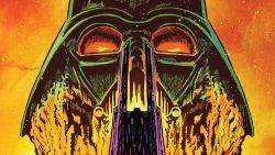 Adventures Shadow of Vader's Castle evidenza