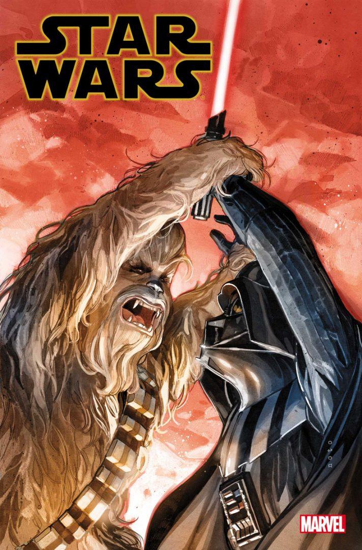 anteprima panini comics star wars 67
