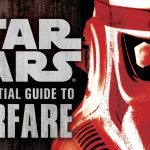 The Essential Guide to Warfare