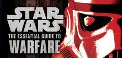 The Essential Guide to Warfare