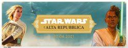 L'Alta Repubblica Banner FB Panini