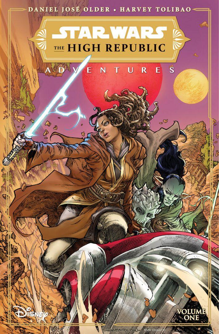 Star Wars Panini Comics: i nuovi annunci del piano editoriale! - Star Wars  Libri & Comics
