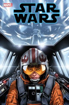 Star Wars 5 (Panini Comics)