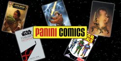 anteprima panini comics agosto 2021