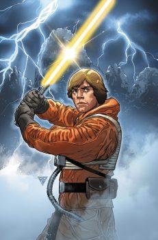Star Wars 6 (Panini Comics)