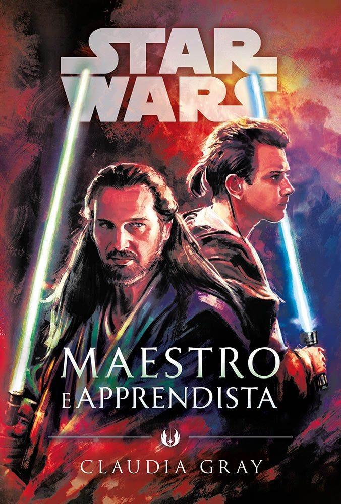 Maestro e Apprendista Definitiva