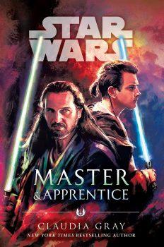 Maestro e Apprendista (Panini comics)