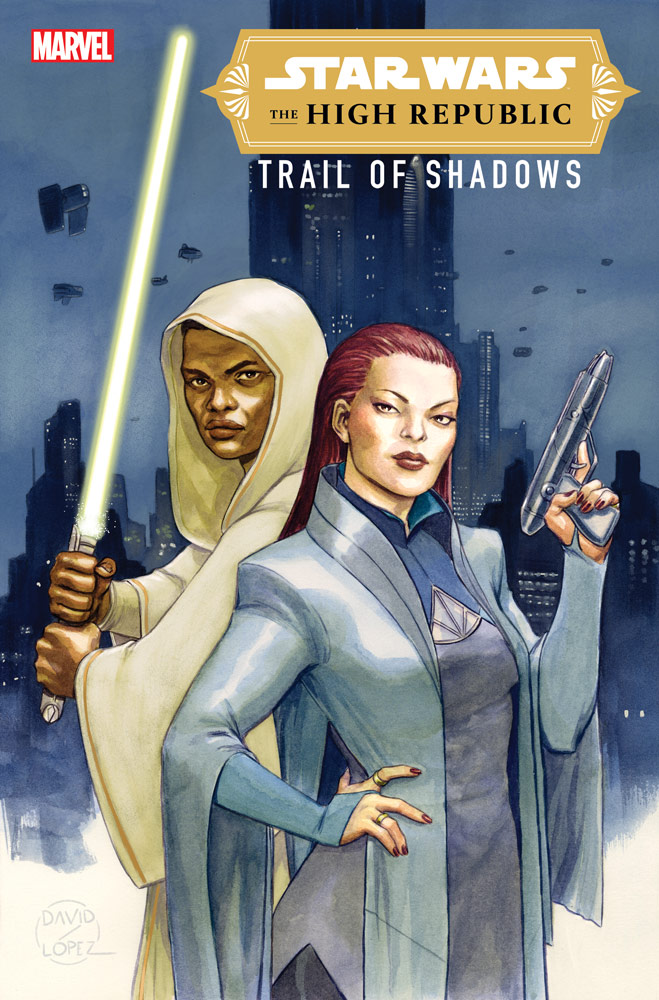 trail of shadows cover A