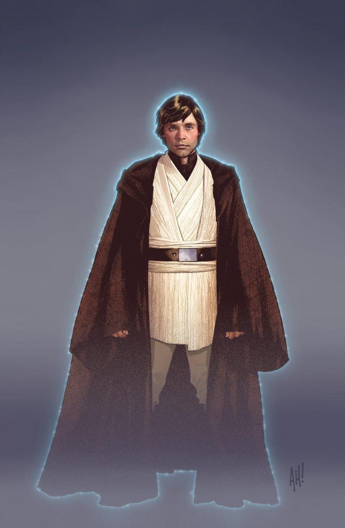 Star Wars Epic - Eredità