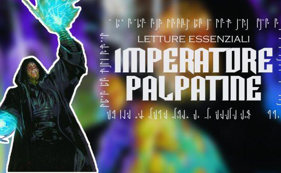 Thumbnail Letture Essenziali Palpatine